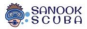 Sanook Scuba